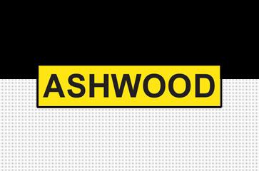 Ashwood Gifts